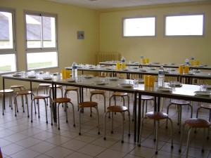 cantinescolaire