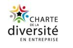 charte-diversité