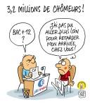 Chomage-record-battu_Ysope