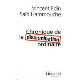 chronique-de-la-discrimination-ordinaire-de-vincent-edin-HALDE