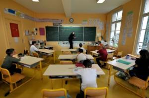 enseignement-secondaire
