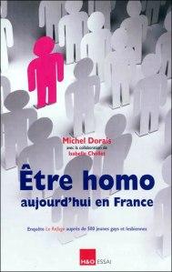etre-homo