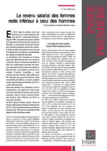 IP1436.vp - ip1436.pdf
