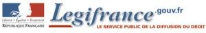 Legifrance-Le-service-public-de-l-acces-au-droit-halde