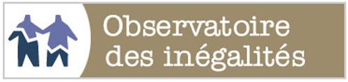 observatoire-inegalites