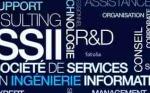 SSII société de services en ingénierie informatique illustrat