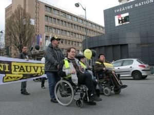 retraites-fonctionnaires-handicapes