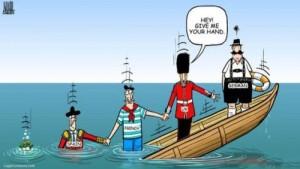 crise-eco-france